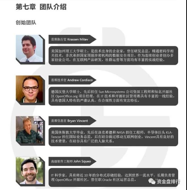 """【曝光】""""吉比特矿机""""和""""LTG矿机""""崩盘,雷太国、技术客服被北京蚌埠警察一锅端!!图3"""